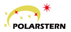 POLARSTERN.CO.JP